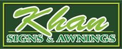 Khan Sign